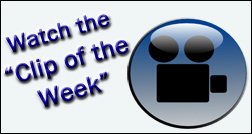 Watch the Clip of the Week